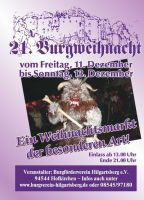 events19_29