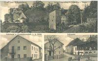 historisches19